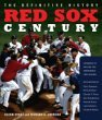 Red Sox Century